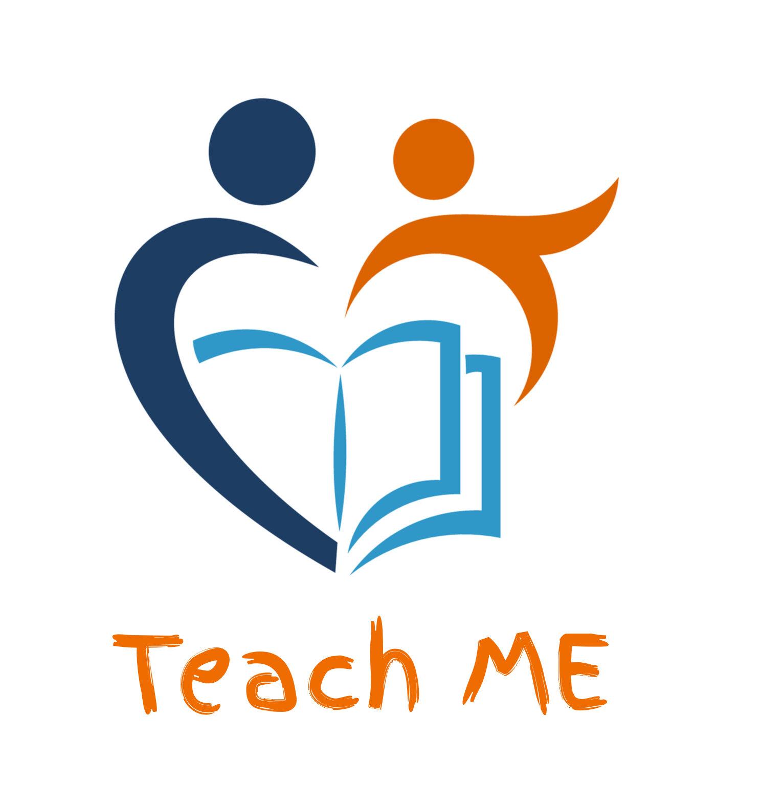 Teach ME Notebook