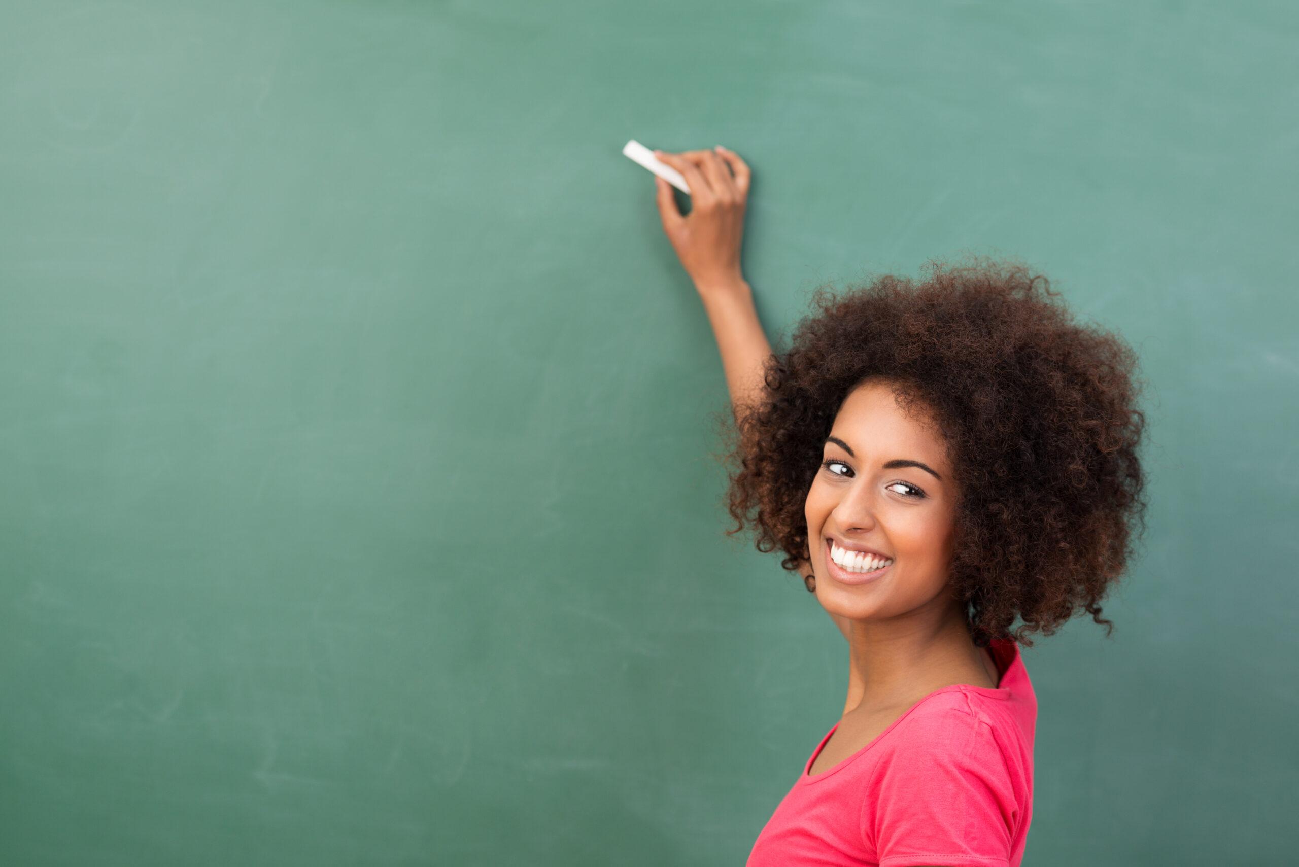 Traditional Teaching & Curriculum